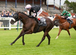 PIAZON and Nathan Evans wins at Ayr 29/7/19 GROSSICK PHOTOGRAPHY The Steadings Rockhallhead Collin DG1 4JW 07710461723 www.grossick.co.uk